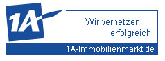 Unsere Immobilien bei 1A