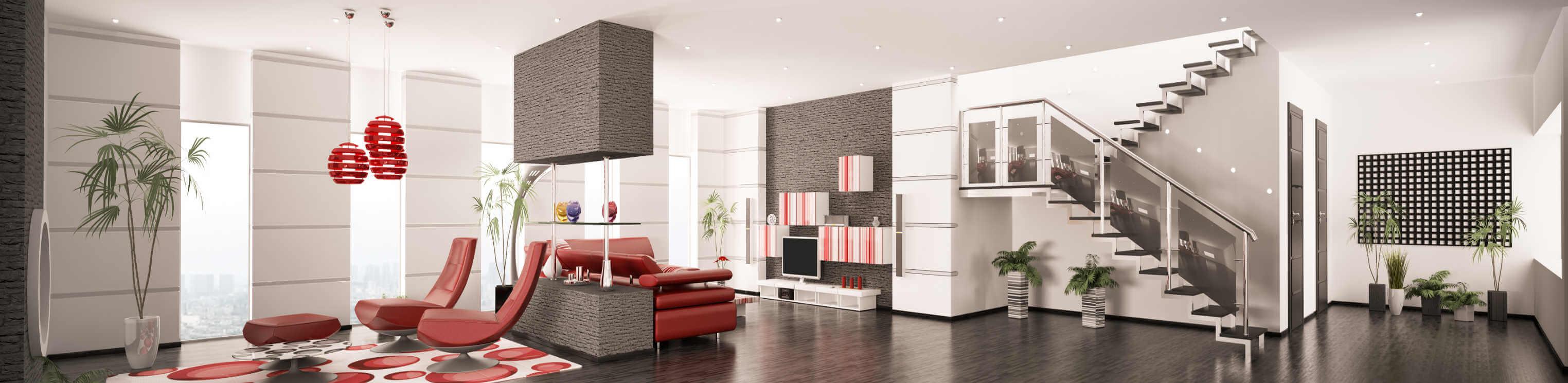 Zipf und Partner Immobilien GmbH Haus Kauf Haus kaufen